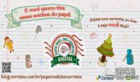 campanha-de-natal-dos-correios-2020
