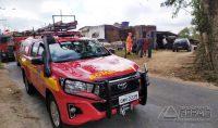 campanha-de-prevenção-dos-bombeiros-01