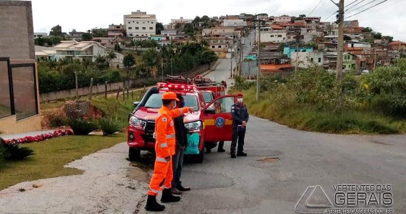 campanha-de-prevenção-dos-bombeiros-02
