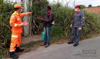 campanha-de-prevenção-dos-bombeiros-03