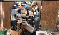 campanha-de-recolhimento-de-lixo-eletronico-em-barbacena-foto-januário-basilio