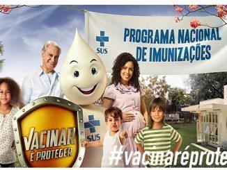 campanha-de-vacinação-contra-a-gripe-em-barbacena-mg-02