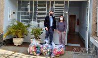 campanha-do-agasalho-13-departamento-barbacena-07