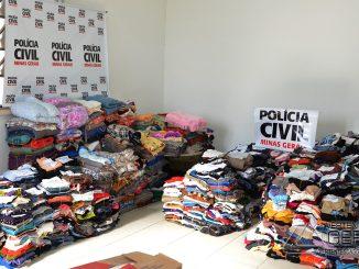 campanha-do-agasalho-da-policia-civil-de-barbacena