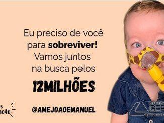 campanha-para-ajudar-o-garotinho-joão-emanuel-foto-02