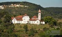 campus-do-if-instituto-fereal-sudeste-de-minas-gerais-em-barbacena-vertentes-das-gerais-januario-basilio