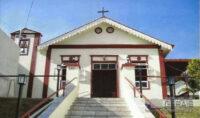 capela-são-lucas-em-barbacena-mg