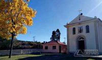 capela-santo-antônio-na-localidade-do-potreiro-em-alfredo-vasconcelos-01