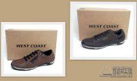 carazza-calçados-barbacena-02