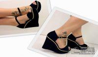 carazza-calçados-barbacena-06