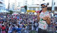 carnaval-2019-em-barbacena-mg-foto-januario-basílio-01