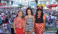 carnaval-2019-em-barbacena-mg-foto-januario-basílio-02