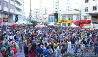 carnaval-2019-em-barbacena-mg-foto-januario-basílio-03
