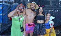 carnaval-2019-em-barbacena-mg-foto-januario-basílio-05