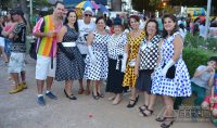 carnaval-2019-em-barbacena-mg-foto-januario-basílio-07