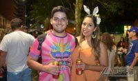 carnaval-2019-em-barbacena-mg-foto-januario-basílio-10