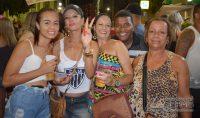 carnaval-2019-em-barbacena-mg-foto-januario-basílio-12pg