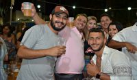 carnaval-2019-em-barbacena-mg-foto-januario-basílio-14pg