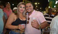 carnaval-2019-em-barbacena-mg-foto-januario-basílio-15pg