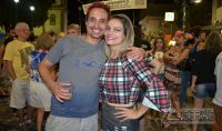 carnaval-2019-em-barbacena-mg-foto-januario-basílio-17pg