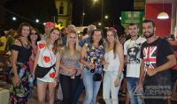carnaval-2019-em-barbacena-mg-foto-januario-basílio-18pg