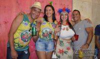 carnaval-2019-em-barbacena-mg-foto-januario-basílio-23pg