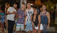 carnaval-2019-em-barbacena-mg-foto-januario-basílio-25pg