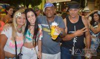 carnaval-2019-em-barbacena-mg-foto-januario-basílio-31pg