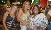 carnaval-2019-em-barbacena-mg-foto-januario-basílio-34pg
