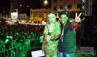 carnaval-2019-em-barbacena-mg-foto-januario-basílio-36pg