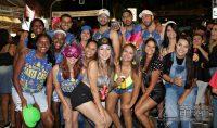 carnaval-2020-barbacena-foto-januario-basilio-08
