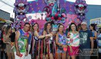 carnaval-2020-barbacena-foto-januario-basilio-12