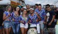 carnaval-2020-barbacena-foto-januario-basilio-13