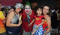 carnaval-2020-barbacena-foto-januario-basilio-16