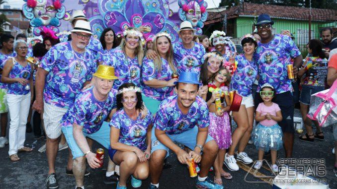 carnaval-2020-barbacena-foto-januario-basilio-18