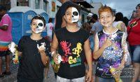 carnaval-2020-barbacena-foto-januario-basilio-21