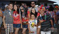 carnaval-2020-barbacena-foto-januario-basilio-22