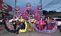 carnaval-2020-barbacena-foto-januario-basilio-23