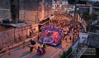 carnaval-2020-barbacena-foto-januario-basilio-25