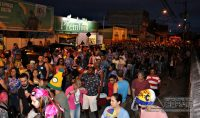 carnaval-2020-barbacena-foto-januario-basilio-26
