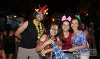 carnaval-2020-barbacena-foto-januario-basilio-30