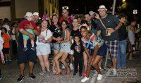 carnaval-2020-barbacena-foto-januario-basilio-34jpg
