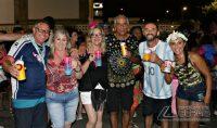 carnaval-2020-barbacena-foto-januario-basilio-37jpg