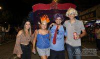 carnaval-2020-barbacena-foto-januario-basilio-38pg