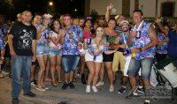 carnaval-2020-barbacena-foto-januario-basilio-42pg
