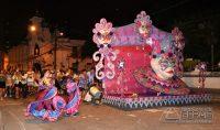 carnaval-2020-barbacena-foto-januario-basilio-44pg