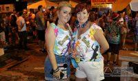 carnaval-2020-barbacena-foto-januario-basilio-49pg