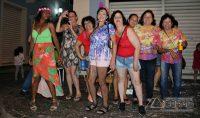 carnaval-2020-barbacena-foto-januario-basilio-51pg