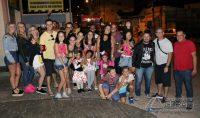 carnaval-2020-barbacena-foto-januario-basilio-52pg
