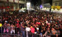 carnaval-2020-barbacena-foto-januario-basilio-58g
